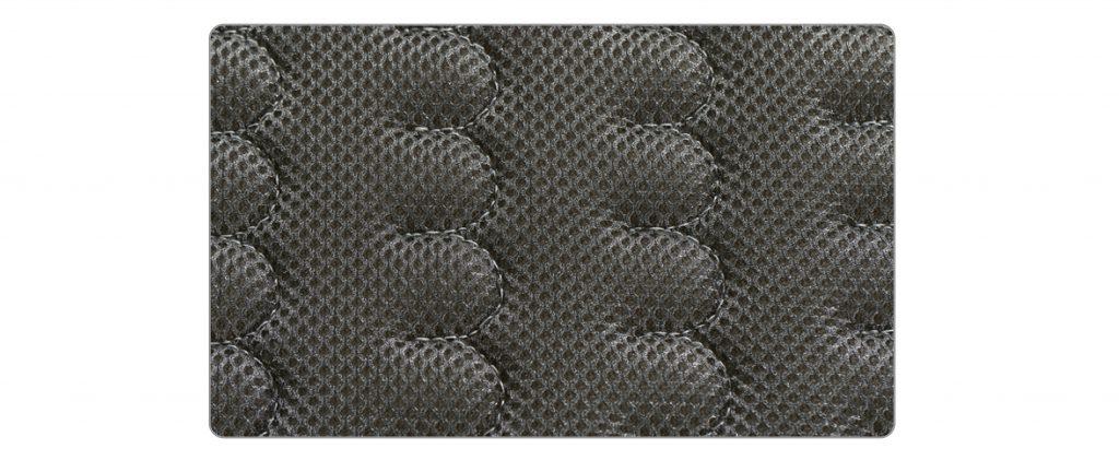 3D AIR-MESH立體透氣網布