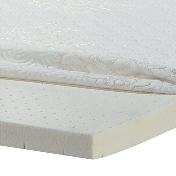 比利時進口乳膠床墊5cm厚
