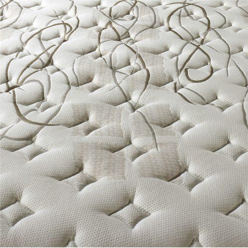 至愛-比利時乳膠型床墊