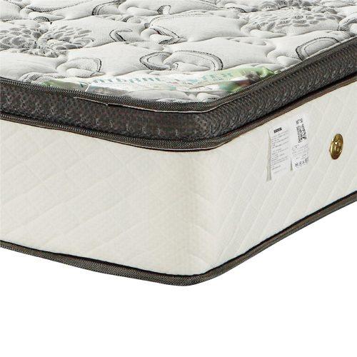 珍愛-軟Q型床墊
