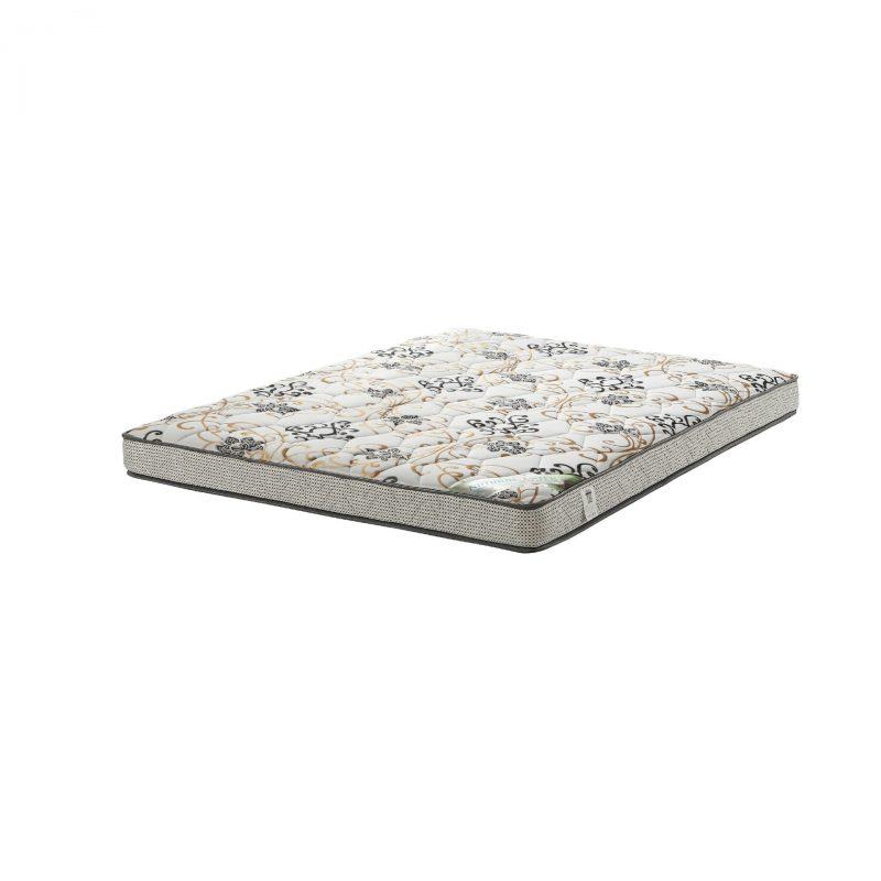 乳膠獨立筒薄床墊