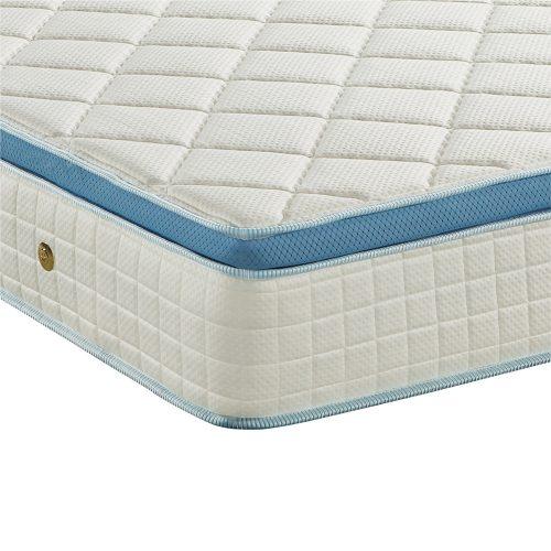 珍愛-正三線加硬乳膠型床墊