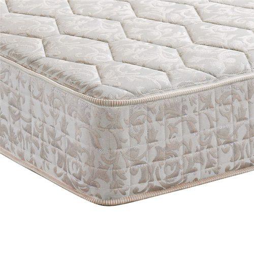 民宿最愛型 – 軟硬適中床墊