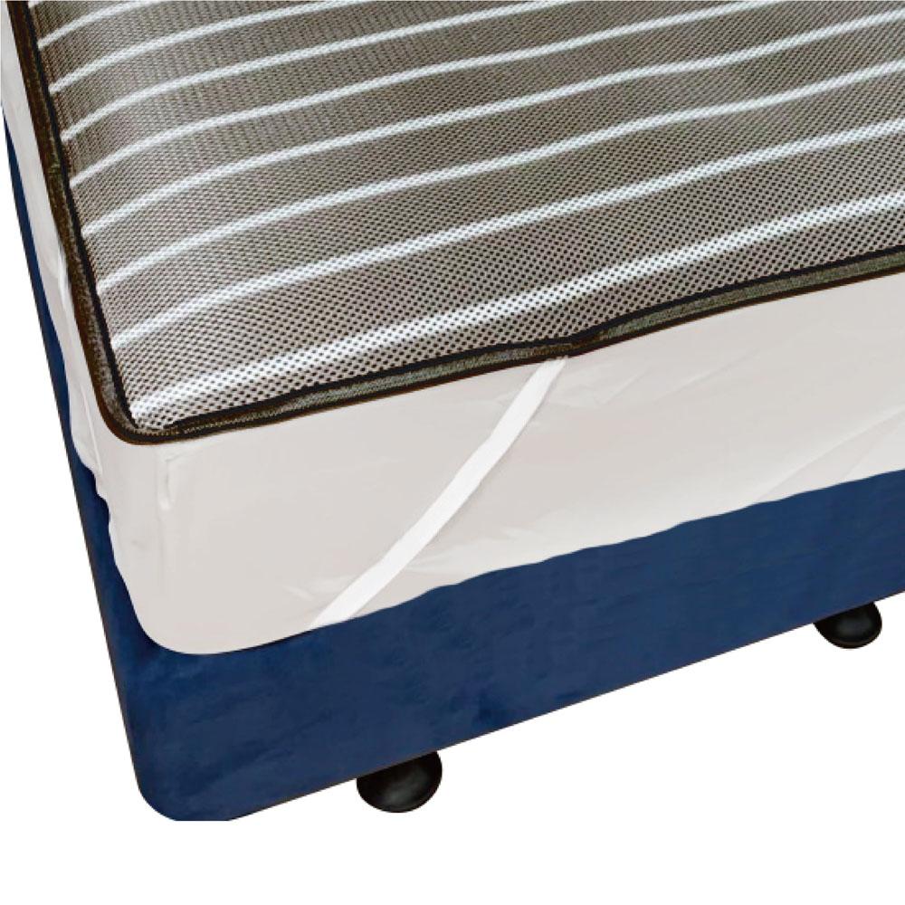 6D透氣涼墊、露營墊、野餐墊